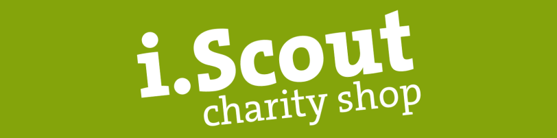 Our Charity Shops Need Your Support