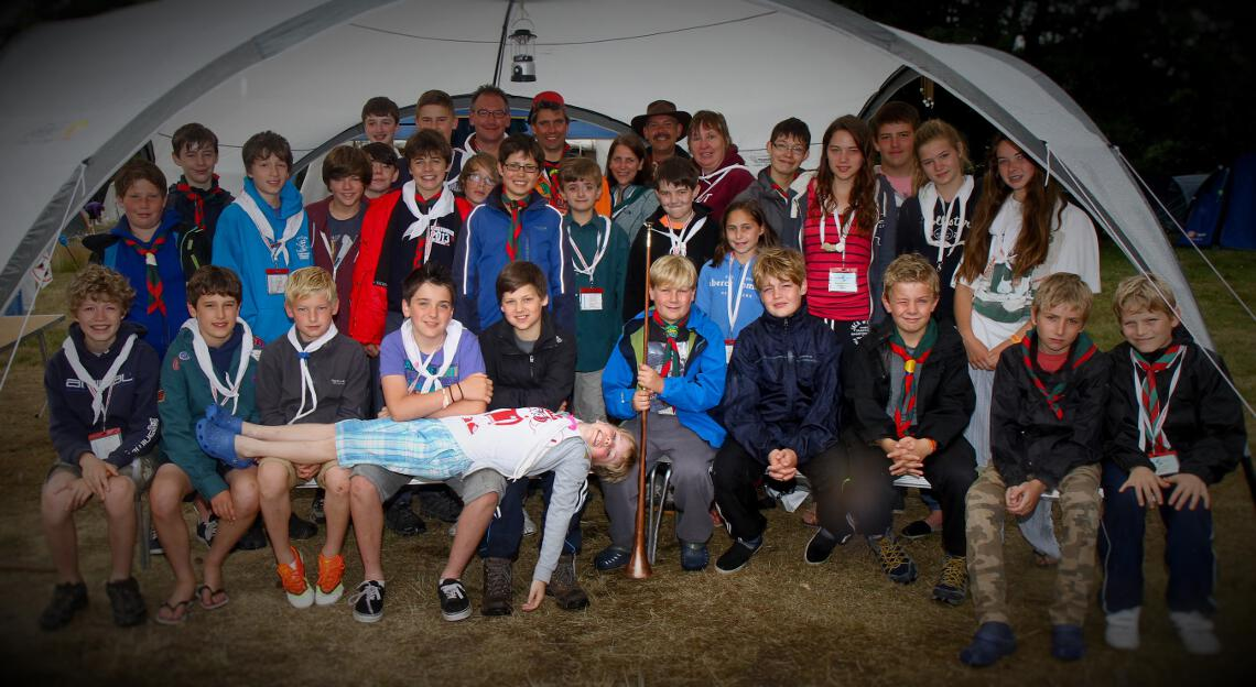 Scouts-4 (2)_rs