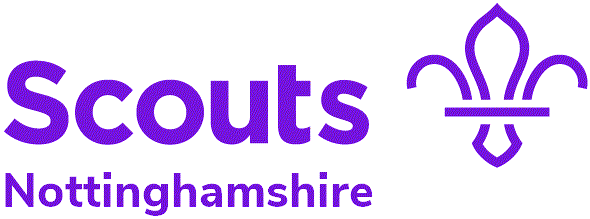 Notts Scouts